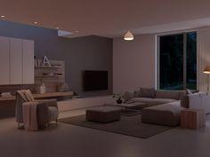 Maak Eigen Lichtplan : Beste afbeeldingen van lichtplan maken lighting design diy