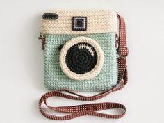Malha a Malha | Handmade Life: 10 dicas de fotografia para bloggers | 10 photogra...