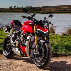 Sport Bikes, Motogp, Ducati, Cars And Motorcycles, Devil, Biker, Racing, Slammed, Vehicles