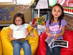 Teaching Writing in Kindergarten