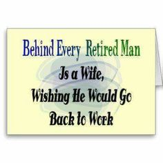 Funny Retirement Quotes Humorous Retirement Quotes  Perfect Sign For Shirley  Cute Quotes