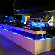 Lynda shared the best Night Clubs in Miami - Dade County