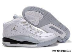 Cool White Mens Sneaker Royal Nike Air Jordan 3 For Sale  http://www.czjordanshoes.com/cz2506.html