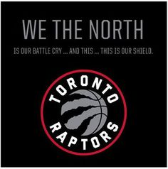 Just two months on top of the Eastern Conference and the Toronto Raptors are already painting themselves gold. The Toronto Raptors unveiled a series of new logos today via their social media channels. Each of the new logos feature the same central […] Basketball Posters, Basketball Party, Basketball Pictures, Sports Basketball, Sports Teams, Toronto Raptors, A Team, Team Logo, Battle Cry