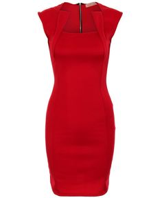 UK WOMENS LACE PIN UP OFFICE WIGGLE PENCIL DRESS WITH BELT SIZE 8 10 12 14 16