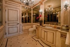 16 Best Showers Images Walk In Shower Amazing Bathrooms