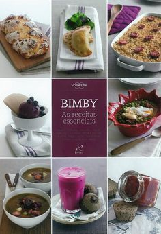 """Find magazines, catalogs and publications about """"receitas"""", and discover more great content on issuu. Chocolate Pictures, I Love Chocolate, I Companion, My Recipes, Favorite Recipes, Personal Chef, Secret Recipe, Chocolate Recipes, Food And Drink"""