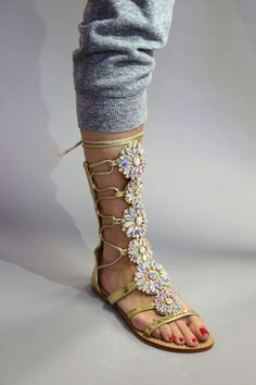9c7cde5a0ab2 57 Best Our Gladiator Sandals  images in 2019