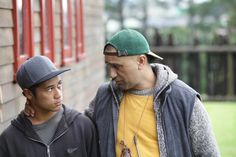 The Dark Horse Dir. Be the first in the world to acclaim a moving new New Zealand film. Cliff Curtis is superb as the late Genesis Potini, the speed chess champion who passed on his gift to countless East Coast children. Once Were Warriors, Cliff Curtis, Civic Theatre, Horse Movies, Herald News, Mary Sue, Film Review, Film Awards, Maori
