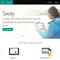How to share kobo ebooks with friends pinterest getting started with microsoft sway fandeluxe Image collections