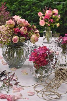 Welche Blumen Gibt Es Im August Schnittblumen Saison Kalender