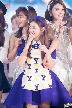 Exo Red Velvet, Red Velvet Joy, Kim Hyoyeon, Sooyoung, South Korean Girls, Korean Girl Groups, Shinee, Kwon Yuri, Kim Yerim