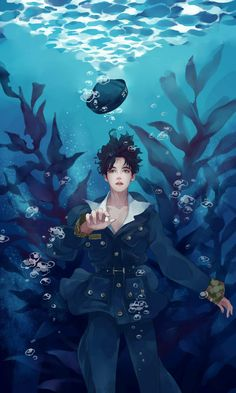 Read 15 from the story EXO Fanarts by (Ana💅💅💅) with 132 reads. Chibi, Exo Art, Illustration, Korean Art, Exo Fan Art, Art, Exo Anime, Boy Art, Fan Art