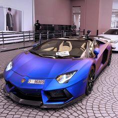 car, carro, cool, cute, lamborghini, like, morado, déportivo, automovil