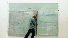 gerhard richter artist - Google Search