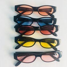 466ebdcf5dc Fly Mecca Apparel ( shopflymecca) • Instagram photos and videos Vintage  Sunglasses