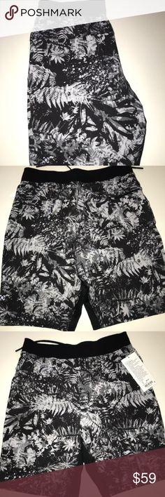 813424db4b NWT Lululemon Men T.H.E. Shorts 9
