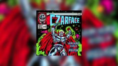 Inspectah Deck and & Esoteric are back as CZARFACE The wait is finally over…the new album from CZARFACE (Inspectah Deck + & Esoteric), entitled 'Every . Hip Hop Tribe, 4 Element, Love N Hip Hop, Good Music, Bangs, Graffiti, Deck, Hiphop, Artist