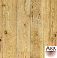 Ark Floors Engineered 3mm Oil Finished Estate Oak Saddle ARK-EH1A04 Hardwood Flooring at FloorVariety.com