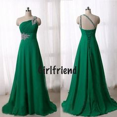 Each+of+our+dress+are+made+to+order+by+hand    Dress+code:G0164    Fabric:+Chiffon  Embellishment:+Sequins,beading  Silhouette:+A-Line+  Hemline:+Floor-length  Sleeve+Length:+Sleeveless+  Back+Details:+Zipper-up+  Color:+See+picture    Size:+2,4,6,8,10,12,+Custom-made    Each+of+dress+may+take+15...