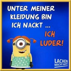 Minion Pictures, Funny Pictures, Lachen Macht Happy, Happy Minions, Minions Quotes, Haha, Comedy, Wisdom, Sayings