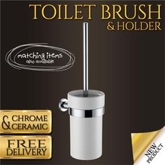 Diva Toilet Brush Holder Bed Bath Amp Beyond Tools Of
