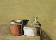 Image result for morandi drawings and watercolours