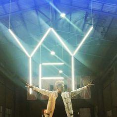 Yoseob HE LOOKS LIKE A BOSS HERE! damn yoseob be pimp'in.hehehe he will always be a cutie patootie in my heart though~~~ Beast Members, Jang Hyun Seung, Yoon Doo Joon, Yong Jun Hyung, Yoseob, Cube Entertainment, South Korean Boy Band, Beauty And The Beast, Boy Bands