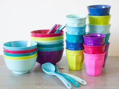 Measuring Cups, Tableware, Kitchen, Dinnerware, Hipster Stuff, Cooking, Measuring Cup, Tablewares, Kitchens
