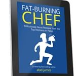 The Fat-Burning Chef E-Cookbook – Ridiculously Good Recipes from the Top Kitchens in Paleo. 170 pages of paleo, gluten-free, real food rec. Sugar Detox Recipes, Paleo Recipes Easy, Real Food Recipes, Diet Recipes, Advocare Recipes, Paleo Meals, Best Paleo Cookbook, Chef Cookbook, Spaghetti Squash And Meatballs