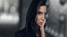 Masha by Георгий  Чернядьев (Georgy Chernyadyev) on 500px