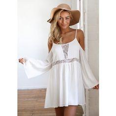 bee327aa18bf8 59 Best i style: free people images | Bohemian style, Boho fashion ...