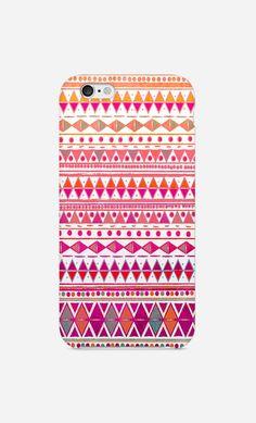 Coque iPhone Summer Breeze by Nika Martinez - Art Shop - Wooop.fr