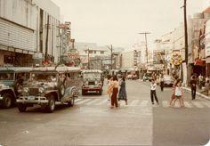 Olongapo City, Philippines Vietnam War Photos, Vietnam Vets, Urban Photography, Street Photography, Olongapo, Filipino Art, Subic Bay, Navy Day, Philippines Culture