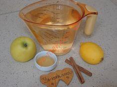 Yağ Yakıcı Detoks Suyu İçin Gerekli Malzemeler Liquid Measuring Cup, Health Fitness, Loosing Weight, Cooking Recipes, Masks, Health And Fitness, Gymnastics