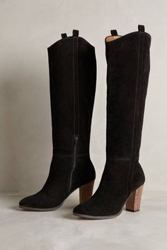 Anthropologie By Dolce Vita Peninsula Boots