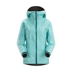 Beta SL Jacket WOMEN'S ($279) found on Polyvore featuring beta fashion