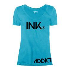29a5e00f 39 Best InkAddict images   Addiction, Coolest tattoo, Tattoo ideas