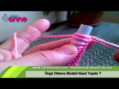 how to make eyelet curtains - YouTube