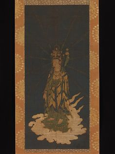 40a9989eb 49 Best Shingon Buddhism images in 2016 | Buddhist Art, Guanyin, Buddha