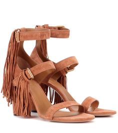 14e0ee8f8c92 55 best Zapatos   Shoes images on Pinterest