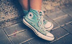 Giày cao gót http://www.metruyen.info/ hay giày bệt