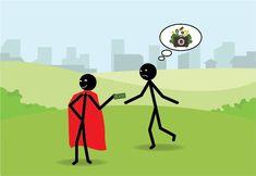 #Online_Business#online_business_ideas#online_business_ideas_startups#online_business_tips#online_business_tips_social_media#clickfunnels_affiliate#clickfunnels_templates#clickfunnels_design#instant_sales_letters#self_improvement#Booming_Business#Business#Self_Business#Business_Ideas#entrepreneur#Make_Money#pinterest_tips_for_businessowners#pinterest_marketing#social_media_marketing