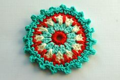 https://www.etsy.com/listing/89662219/crochet-embellishment-coaster-in-aqua?ref=shop_home_active_19