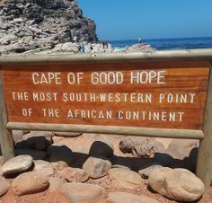 Cape Town,South Africa Cape Town South Africa, Continents, Westerns, African, Beach, Water, Photography, Outdoor, Gripe Water