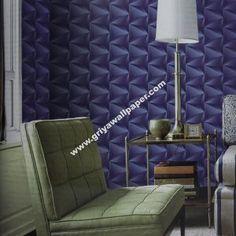 Unduh Kumpulan Wallpaper Dinding Jakarta Barat HD Gratis