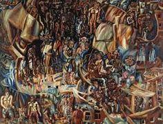 Картинки по запросу филонов павел николаевич картины