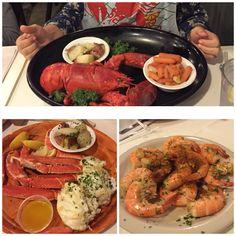 Rustic Inn Fort Lauderdale Restaurants, Rustic Inn, Paella, Dishes, Ethnic Recipes, Food, Tablewares, Eten, Flatware