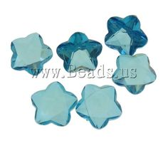 Resin Cabochon, for jewelry making http://www.beads.us/product/Resin-Cabochon_p93256.html