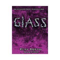 great series <3 read it!